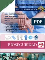 Bioseguridad Expo 2018 - Copia