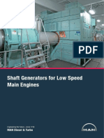 shaft-generators-for-mc-and-me-engines.pdf