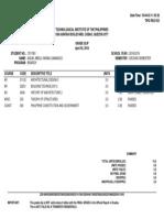 grades_slip_1511581_2019_04_03_11_42_36