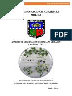 INFORME DE ANALISIS DE GERMINACION DE SEMILLAS VISTAS%2c PILAR P..docx