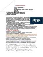 PROGRAMA DE METACOMUNICACION.docx