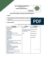 Guia II Tratamientos Termicos Moderados Ver. 2019