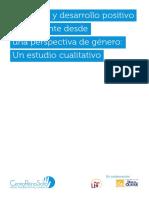 Bienestar y desarrollo positivo adolescente desde una perspectiva de género.pdf