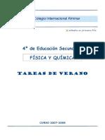 Ejercicios de curso de Física y Química de 4º 1.pdf