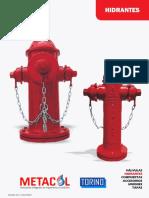 Hidrantes-1.pdf