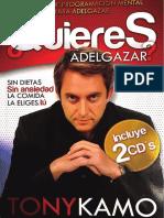 LibroAdelgazarTonyKamo.pdf