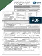 registro mercantil.pdf