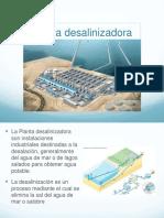 plantadesalinizadora-140306140444-phpapp01 (1).pdf