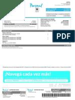 6516-81670830_24_4_2019.pdf