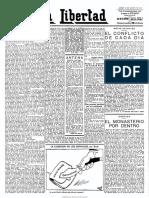 La Libertad (Madrid. 1919). 17-8-1933.pdf