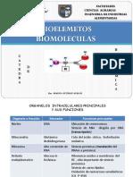 Clase-19-01-2016-AGRONOMIA-FIIA.pptx