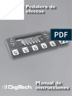 RP500Manual-Spanish_original.pdf