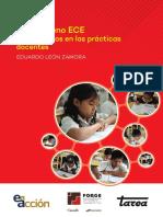 El fenómeno ECE y sus efectos en las prácticas docentes.pdf