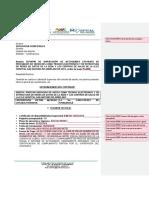 04-Formato Informe Supervision 2019