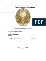 sustentacion-justificacion.docx