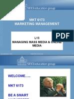 l13 Mass Media & Online Media (p)