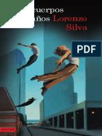 Novela negra española