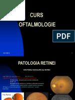 151081872-Oftalmologie-Patologia-Ochiului.ppt