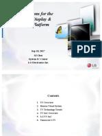 Keynote Material