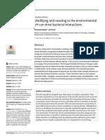 journal.pbio.2004248.pdf