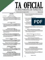 ley de bosques.pdf