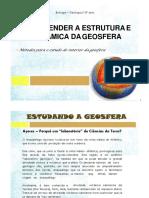 transferir (36).pdf