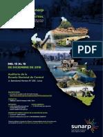 cader-sunarp-2018-afiche.pdf