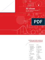 autocad-2019-tips-and-tricks-a4 v3.pdf