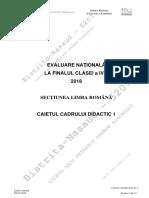EN_IV_2018_Limba_romana_Caiet_cadru_didactic_1.pdf