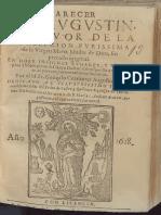 San Agustin y Parecer.pdf