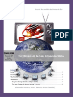 theworldofglobalcommunication.doc