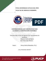 Tesis Len construccions.pdf
