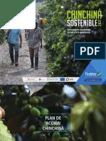 Plan de Acción Chinchiná.pdf