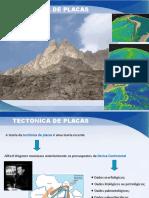 transferir (37).pdf