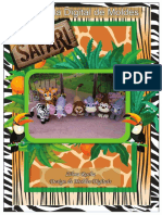 Safari_Moldes.pdf