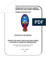 PG-3794.pdf