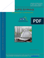 Brochure Grupo Dymaq.pdf
