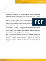 uni2_act2_est_cas (1).docx
