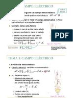 Campo Electrico Calculo.pdf