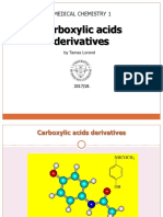 001-38-Carboxylic Acids Derivatives 2018