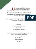 dead sea jordan social media marketing.pdf