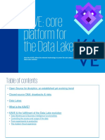 KAVE_for_data_lakes.pdf