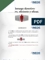 LIDERAZGO DIRECTIVO.pdf