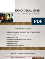 Governo Geral (1548)