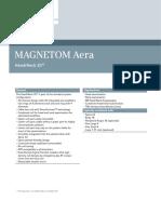 Siemens Mri Magnetoam Aera 15t (1)-3