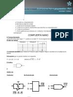 ACTIVIDAD 1- CONTROLADORES LOGICOS PROGRAMABLES_PLC.doc