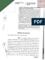 Cas.591-206-Huaura