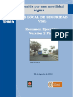 Resumen Ejecutivo PLSV (2)