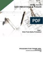 MODUL_MenggambarRekayasa_2018_I.pdf