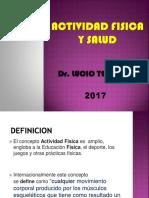 Diapositivas Tema No 1 AFS-1.pdf